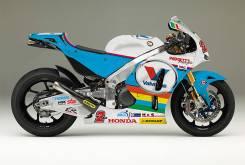 Bruce Anstey - Honda RC213V-S IOMTT 2016