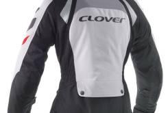 Clover Savana Lady4