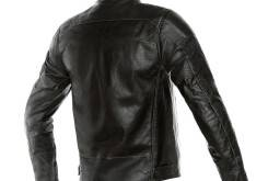 DAINESE MikePelle1