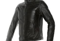DAINESE MikePelle2
