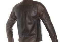 DAINESE MikePelle3