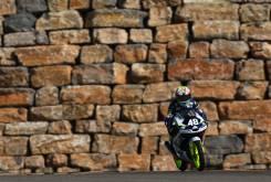 FIM CEV Moto3 Lorenzo Dalla Porta 02