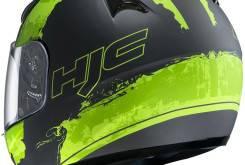 HJC CS 1413