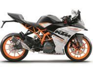 KTM RC 390 2016 01
