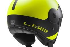 LS2 Cabrio6
