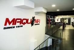 MaquinaMotors1