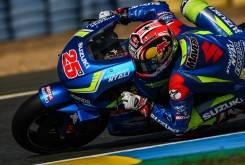 MotoGP Le Mans 2016