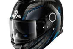 SHARK SPARTAN CARBON (13)