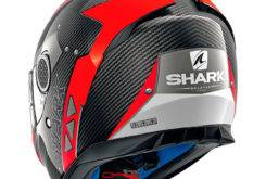SHARK SPARTAN CARBON (17)