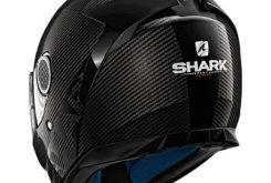 SHARK SPARTAN CARBON (18)
