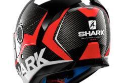 SHARK SPARTAN CARBON (23)