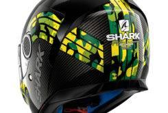 SHARK SPARTAN CARBON (26)