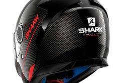 SHARK SPARTAN CARBON (29)