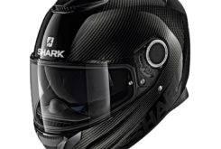 SHARK SPARTAN CARBON (3)