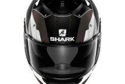 SHARK SPARTAN CARBON (30)