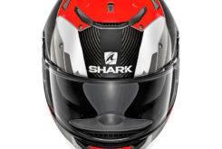 SHARK SPARTAN CARBON (31)