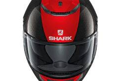 SHARK SPARTAN CARBON (33)