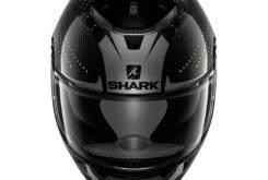 SHARK SPARTAN CARBON (35)