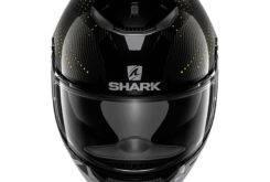 SHARK SPARTAN CARBON (36)