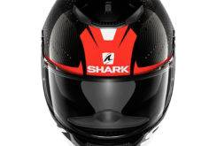 SHARK SPARTAN CARBON (37)