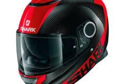 SHARK SPARTAN CARBON (4)