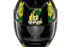 SHARK SPARTAN CARBON (40)