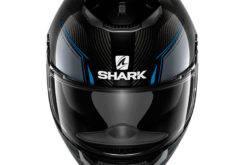SHARK SPARTAN CARBON (41)