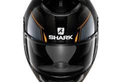 SHARK SPARTAN CARBON (42)