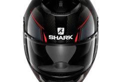 SHARK SPARTAN CARBON (43)