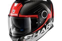 SHARK SPARTAN CARBON (9)
