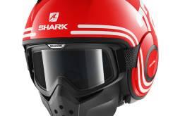 SHARK RAW27