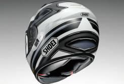 SHOEI GT AIR10