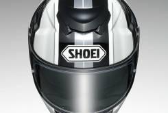 SHOEI GT AIR11