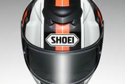 SHOEI GT AIR14