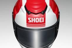 SHOEI GT AIR17