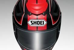SHOEI GT AIR20