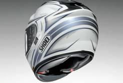SHOEI GT AIR25