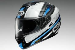 SHOEI GT AIR6