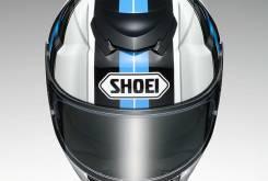 SHOEI GT AIR8