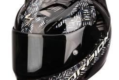 Scorpion EXO 1200 Air14