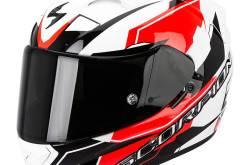 Scorpion EXO 1200 Air16