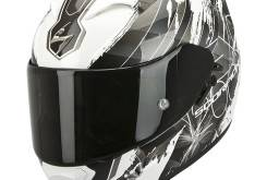 Scorpion EXO 1200 Air9