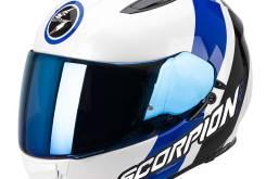 Scorpion EXO 510 Air7