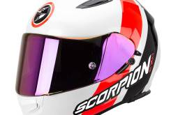 Scorpion EXO 510 Air8