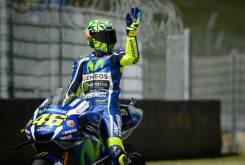 Valentino Rossi motogp mugello 2016 declaraciones carrera 04