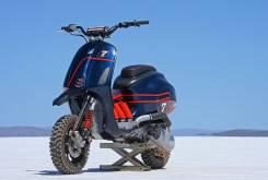 Vespa Desert Racer 2016 03