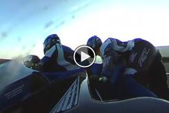 Video 360 Sidecar IOMTT 2016 00