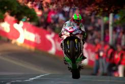 Video IOMTT 2016 01