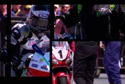 Video IOMTT 2016 02