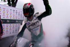 Video IOMTT 2016 03
